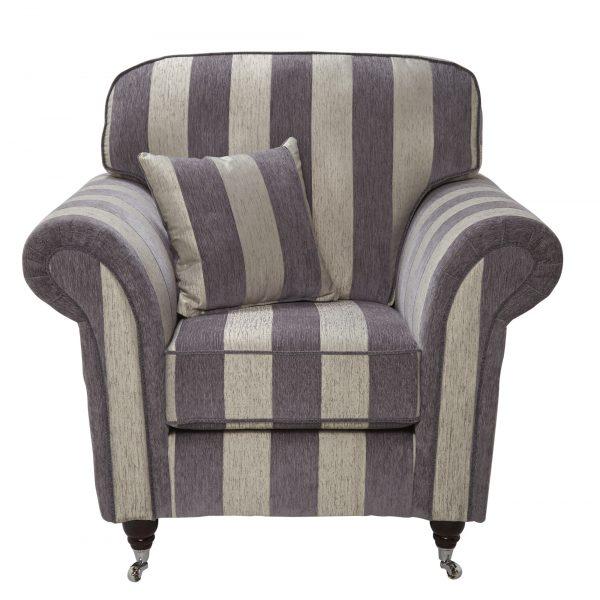 Sandringham Chair