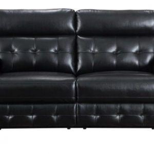 3STR - BLACK