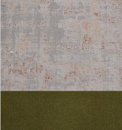 CANTERBURY MALTA GRASS - SEVILLE SILVER