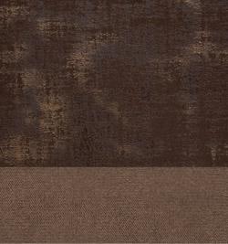 CANTERBURY MALTA MUSHROOM - SEVILLE SADDLE