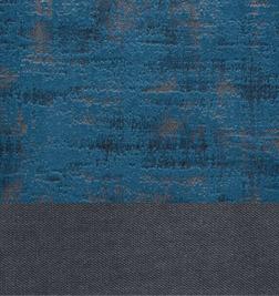 CANTERBURY MALTA SLATE - SEVILLE PEACOCK