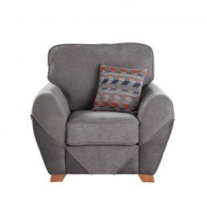 Denver Chair