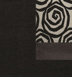 GALAXY ORLANDO BLACK - BLACK