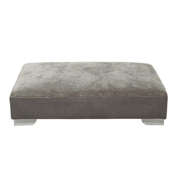 Glimmer Designer Bench