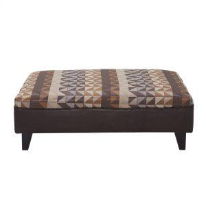 Libby Designer Bench