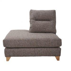 Lisbon Chaise