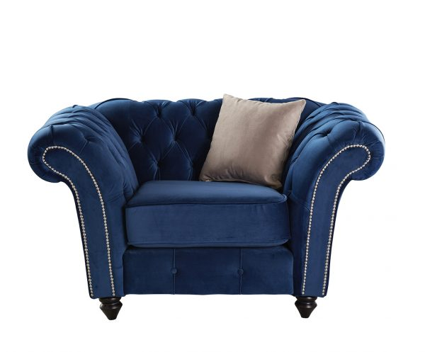 Snuggle Chair Winchester Marine