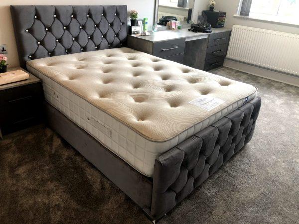 Amore Regal Furniture Blackburn