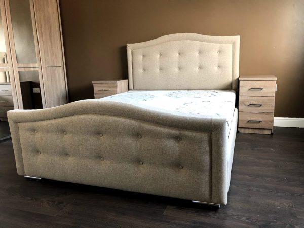 Royal Regal Furniture