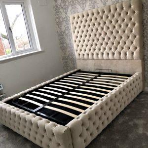Sephora Regal Furniture