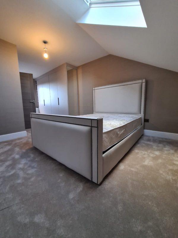 Milan Regal Furniture