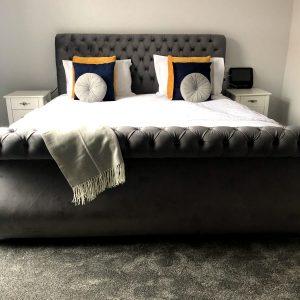 Zoe Regal Furniture